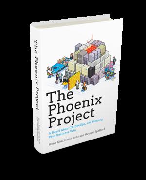 phoenixproject